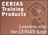 CERIAS Learning Products