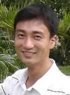 Jianneng Cao