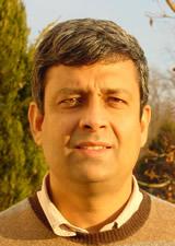 Josyula R. Rao, Ph. D.
