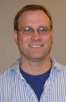 Michael Kirkpatrick