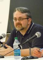 Marc Brooks