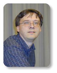 Martin Sadler