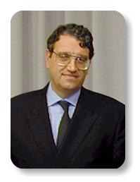 Virgil Gligor