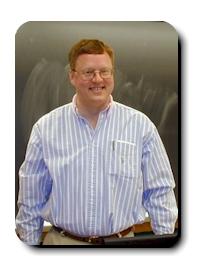 Michael T. Goodrich
