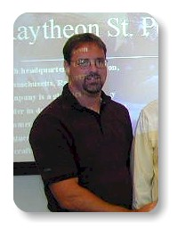 Joseph M. Silcox