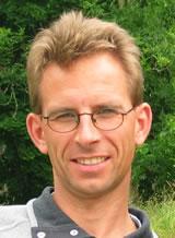 Torsten Braun