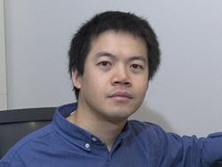 Prof. Dongyan Xu