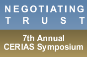 7th Annual CERIAS Information Security Symposium
