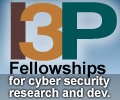I3P Fellowships Now Available