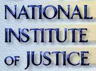 National Institute of Justice Grants CERIAS Researchers $440,000