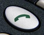 Next Generation Telecommunications: Demand Side Strategies