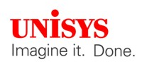CERIAS Partners with Unisys
