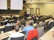 Symposium 2009 2-31