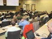 Symposium 2009 2-32