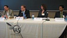 Symposium 2009 2-34