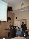 Symposium 2009 2-35