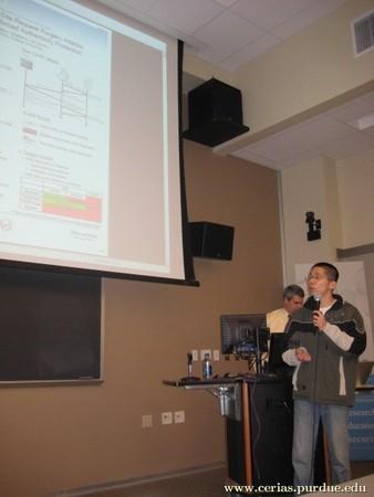 Symposium 2009 2-36