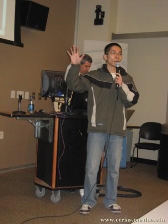 Symposium 2009 2-37