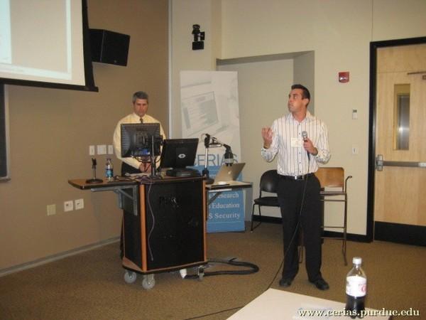 Symposium 2009 2-38