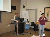 Symposium 2009 2-39