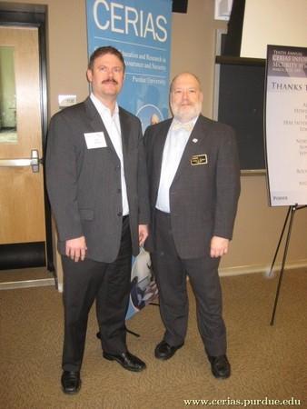 Symposium 2009 2-45