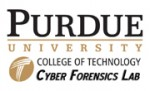 Federal official to give keynote at Purdue-sponsored cyberforensics conference in Chicago