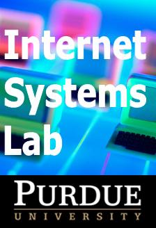 Internet Systems Lab